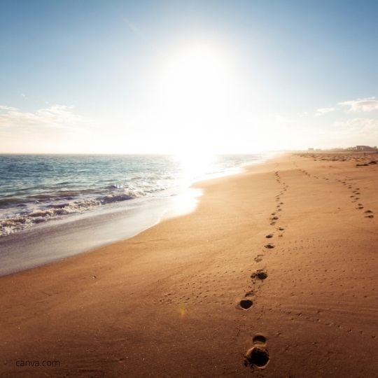 Rhode Island Beach Resorts
