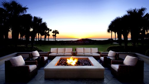 The Ritz-Carlton Amelia Island Resort
