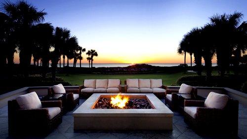The Ritz-Carlton Amelia Island Resort