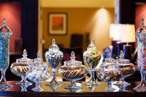 Ritz-Carlton Denver Colorado Luxury Resort