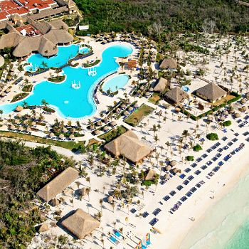 riviera-maya-resorts-grand-paladium