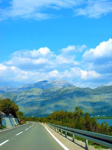 Albania Holiday Resort
