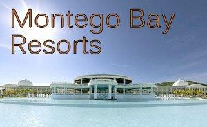Montego Bay Resorts