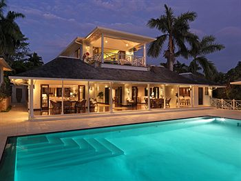 Beach House Jamaica The Best Beaches In World