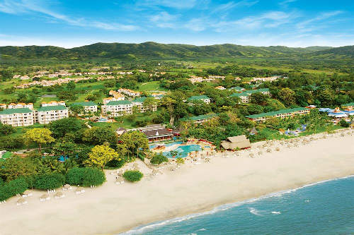 Royal Decameron Panama All Inclusive Resort