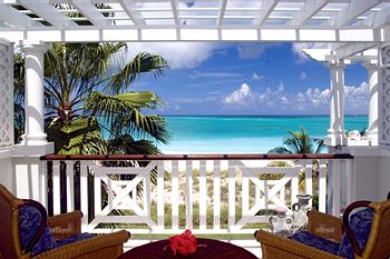Royal West Indies Resort, Turks and Caicos Resorts