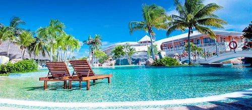 Royalton Hicacos Varadero Resort