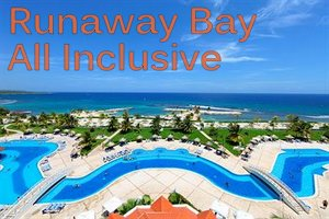 Jamaica Vacation Deals