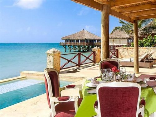 Dominican Republic Couples Only Resorts: