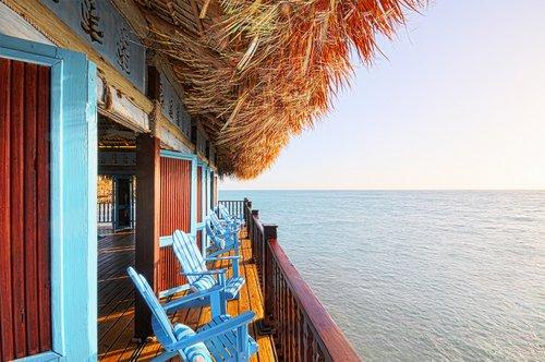 Sanctuary Cap Punta Cana Adults Only Resort