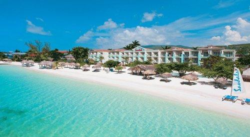 flirting games at the beach resort jamaica bahamas map