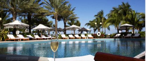 Seven Stars Resort, Providenciales