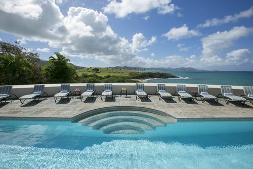 St Croix All Inclusive Resorts
