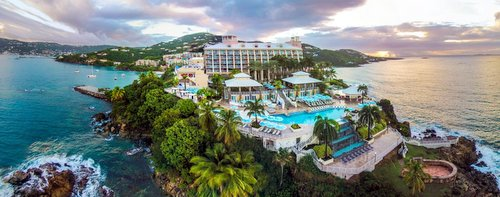 All Inclusive Caribbean Vacations Cheap Caribbean Vacations
