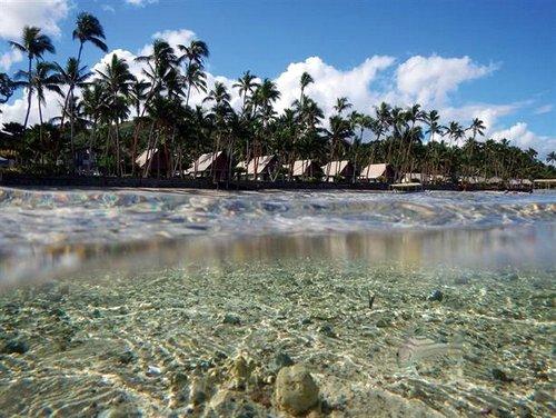 Taveuni Fiji Island Resort & Spa
