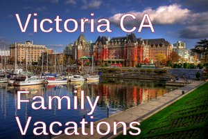 Victoria, British Columbia Brandon Godfrey