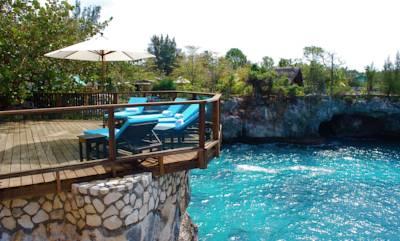 Villas Sur Mer Jamaica Vacation Villa