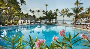 Viva Wyndham Dominicus Beach Resort