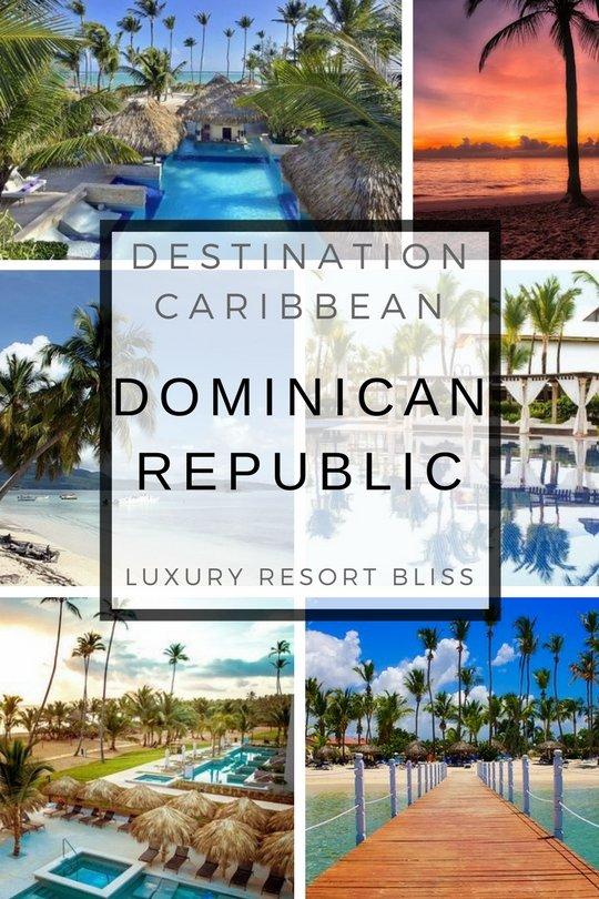 The Best Dominican Republic All Inclusive Resorts