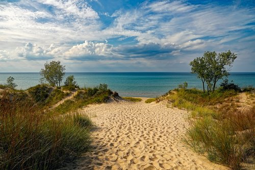 indiana-dunes-state-park