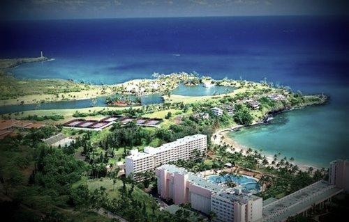 Marriott Kauai Hawaii Resorts