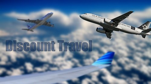 cheap air travel tickets