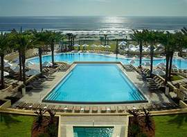 Amelia Island Florida Resort