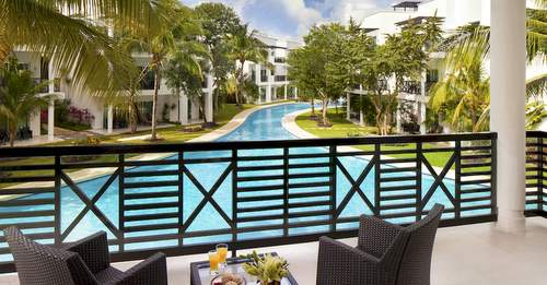 See Also Azul Fives by Karisma Playa Del Carmen All Inclusive Resort