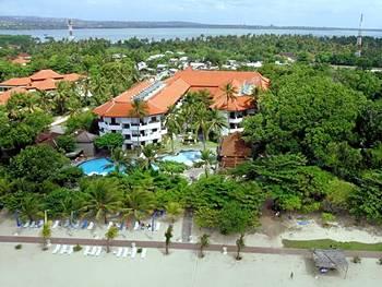Club Bali Mirage All Inclusive Resort