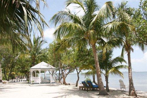 Banana Bay Key West Resort & Marina