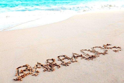 Family Friendly Beaches of Barbados