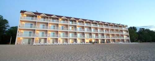 Bayshore Resort Traverse City