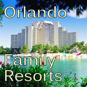Orlando Vacation Resorts