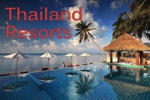 best-thailand-resorts