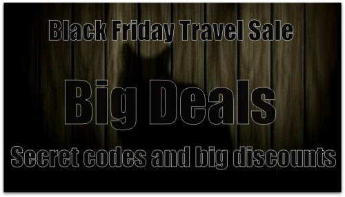 Aruba all inclusive resorts for Black friday vacation deals all inclusive