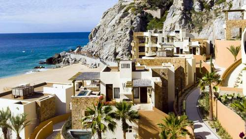 See the great Cabo San Lucas All Inclusive Resorts