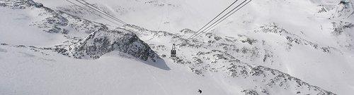 All Inclusive Italy Ski Resort
