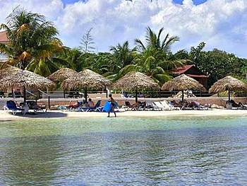 Club Ambiance Jamaica All Inclusive Adults Only