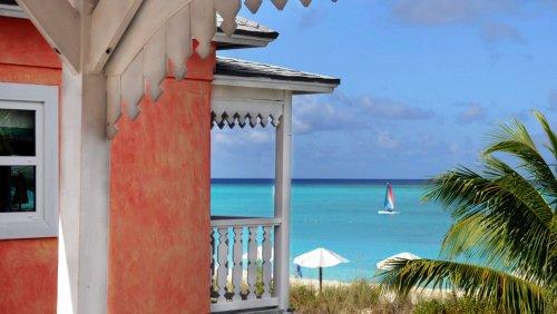 Club Med, Columbus Isle, San Salvador, The Bahamas DSC06556 acme FLICKR CC