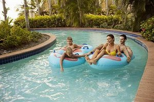 El Conquistador Resort - See this and more Puerto Rico Family Resorts