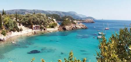 Image: FLICRCC Corfu 2003