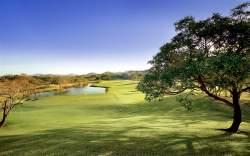 Westin Costa Rica Golf Holidays