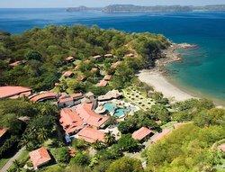 Costa Rica All Inclusive