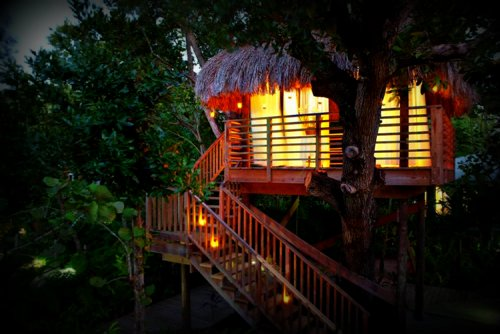 Negril Couples Resorts