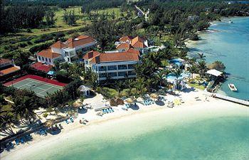 Coyaba Beach Resort Montego Bay Couples Resort