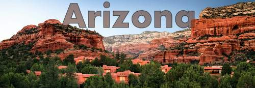 Enchantment Resort: Sedona Resort & Spa
