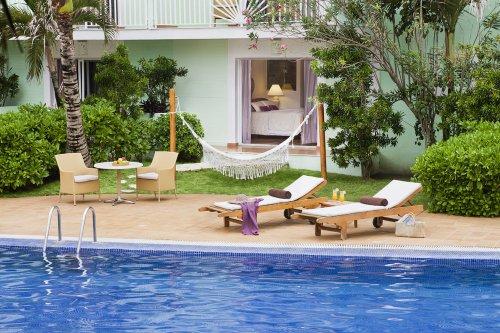Excellence Punta Cana, Dominican Republic Honeymoon Resort