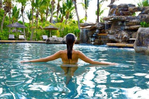 Galley Bay Resort & Spa - Antigua - All-Inclusive