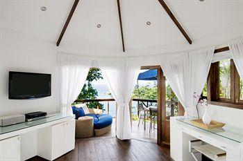 Geejam Jamaica Luxury Resort