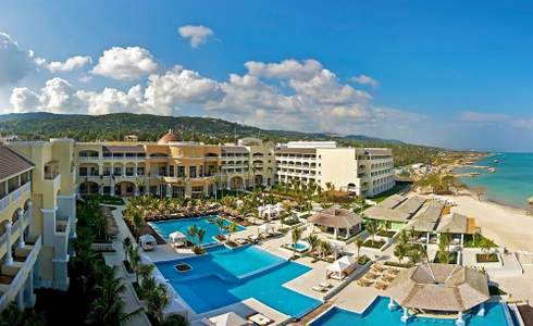 Iberostar Grand Jamaica All Inclusive